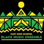 The East High School Black Music Ensemble, Four Years On