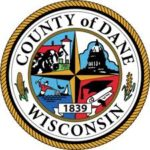 Dane County Board Elections