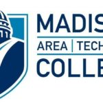 Madison College to Offer Scholarships to LGBTQ Students