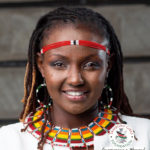 Josephine Kulea Fights Against Forced Marriage and Female Genital Muti...