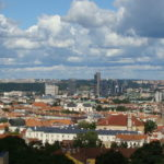 Madison-Vilnius sister City nears 30 year partnership