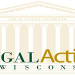 Legal Action of Wisconsin Offers Services to Those Facing Eviction in Dane County