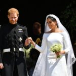 The Blackness of the Royal Wedding