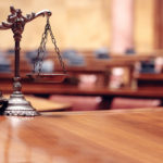 State Supreme Court Rules on Higher Wages for Wisconsin Attorneys