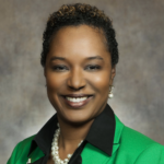State Senator Lena Taylor Says She Won't Quit After Losing Committee Seat