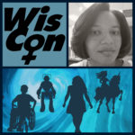 Kicking Off WisCon, the Annual SciFi & Fantasy Conference