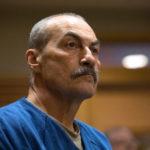Hair Tests Used to Convict Richard Beranek Were Flawed