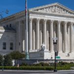 Law Professor Explains U.S. Supreme Court Labor Ruling