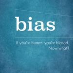 Chamber of Commerce Presents Bias Film Screening at Orpheum Theater