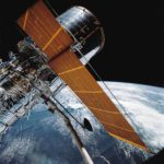 "Hubble Telescope uses ""Facial Recognition"" For Photos"