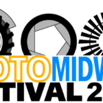 PhotoMidwest Festival and Photography