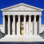 U.S. Supreme Court Rules Against Unions In Landmark Decision