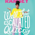In Conversation with Decoded's Franchesca Ramsey