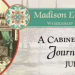 Madison Early Music Festival on WORT