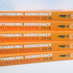 Rethinking Our Democracy with Leo Panitch