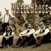 Photo of Wheelhouse band members from mightywheelhouse.com