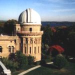 Century-old Observatory on Lake Geneva to Close