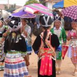Upcoming Hmong cultural events