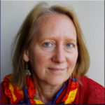 Photo of Dee Hall from wisconsinwatch.org