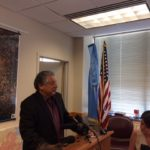 Mayor Paul Soglin Announces He Won't Seek Reelection