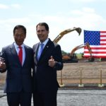 Foxconn a Tale of Two Narratives