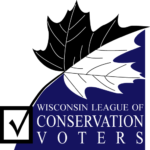 A Conservation Conversation – Environmental Issues and the Upcoming Election