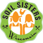 Women in Farming, featuring the Soil Sisters