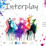 "Madison Area Youth Chamber Orchestra: ""Interplay"""
