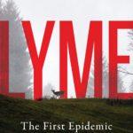 Public Health – Ticks and Lyme Disease