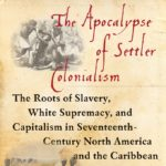 Gerald Horne on the roots of slavery in the U.S.