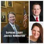 A Bipartisan Discussion of the Supreme Court Nomination