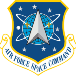 """Repercussions of a """"Space Force"""""""