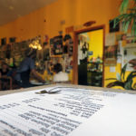 Black Restaurant Week Offers Flavor, Highlights Diversity