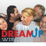 """Dream Up Wisconsin"": lofty goal to increase Dane Co incom..."