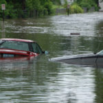 Dane County: Future of Flood Preparation