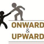 Onward and Upward, Inc.