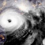 Hurricane Harvey Donations Still Don't Meet Need