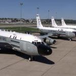 Wisconsin Man Arrested for Trespassing on Nebraska Airbase