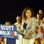 GOP U.S. Senate Primary Shows Cracks In Republican Establishment Power...