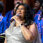 Honoring the Life and Legacy of Aretha Franklin