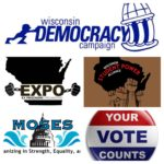 Election Edition: Wisconsin Primaries, Prison Reform, and Student Vote...