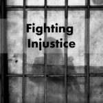 Fighting Injustice: Youth Incarceration, El Salvador, and Child Abuse