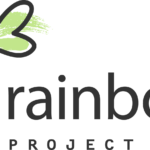Trauma, Children's Mental Health, and The Rainbow Project