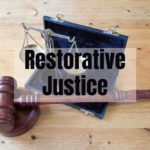 Restorative Justice and Alternatives to Incarceration
