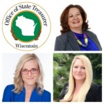 Meet the Democratic Candidates for State Treasurer of Wisconsin