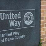 New United Way Poverty Data Shows Mixed Results for Dane County