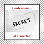 Confessions of a Novelist: A Chat with Carla DuPont and David Norman