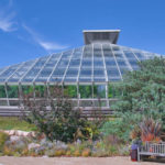 Community Bonds to Fund Olbrich Botanical Gardens Expansion