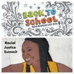 Split Show: MMSD Check-In and the Racial Justice Summit
