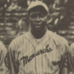 The Negro League comes to Madison: 1930